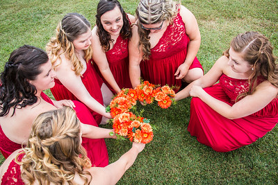 Cass-Wedding-Formal-Photographs-Summit-Farm-Ellijay-Polly-Bouker-Photography (28 of 93)