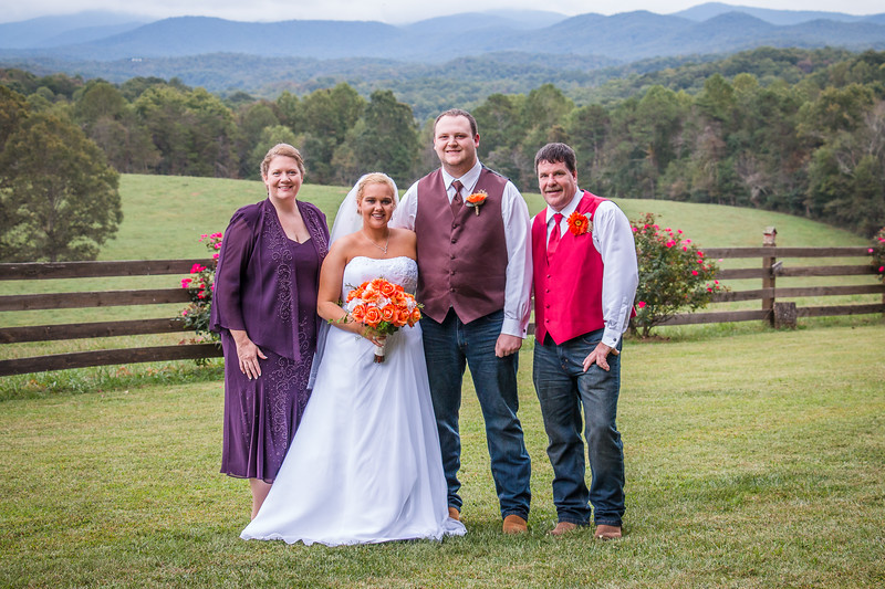 Cass-Wedding-Formal-Photographs-Summit-Farm-Ellijay-Polly-Bouker-Photography (55 of 93)