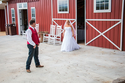 Cass-Wedding-Formal-Photographs-Summit-Farm-Ellijay-Polly-Bouker-Photography (14 of 93)