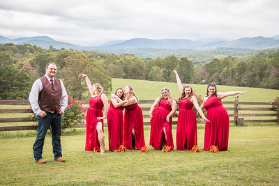 Cass-Wedding-Formal-Photographs-Summit-Farm-Ellijay-Polly-Bouker-Photography (4 of 93)