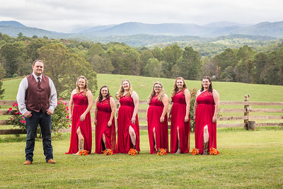 Cass-Wedding-Formal-Photographs-Summit-Farm-Ellijay-Polly-Bouker-Photography (5 of 93)