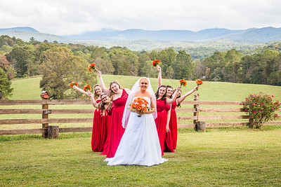 Cass-Wedding-Formal-Photographs-Summit-Farm-Ellijay-Polly-Bouker-Photography (26 of 93)