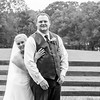 Cass-Wedding-Formal-Photographs-Summit-Farm-Ellijay-Polly-Bouker-Photography (84 of 93)