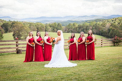 Cass-Wedding-Formal-Photographs-Summit-Farm-Ellijay-Polly-Bouker-Photography (19 of 93)