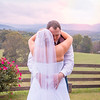 Cass-Wedding-Formal-Photographs-Summit-Farm-Ellijay-Polly-Bouker-Photography (81 of 93)
