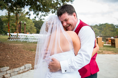 Cass-Wedding-Formal-Photographs-Summit-Farm-Ellijay-Polly-Bouker-Photography (17 of 93)