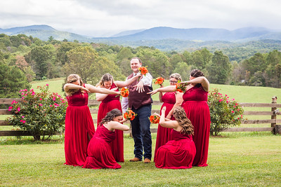 Cass-Wedding-Formal-Photographs-Summit-Farm-Ellijay-Polly-Bouker-Photography (2 of 93)