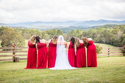 Cass-Wedding-Formal-Photographs-Summit-Farm-Ellijay-Polly-Bouker-Photography (22 of 93)