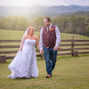 Cass-Wedding-Formal-Photographs-Summit-Farm-Ellijay-Polly-Bouker-Photography (90 of 93)
