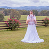 Cass-Wedding-Formal-Photographs-Summit-Farm-Ellijay-Polly-Bouker-Photography (78 of 93)