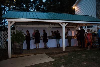 Cass-Wedding-Reception-Summit-Farm-Ellijay-Polly-Bouker-Photography (16 of 98)