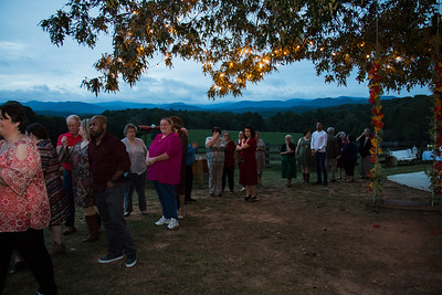 Cass-Wedding-Reception-Summit-Farm-Ellijay-Polly-Bouker-Photography (15 of 98)