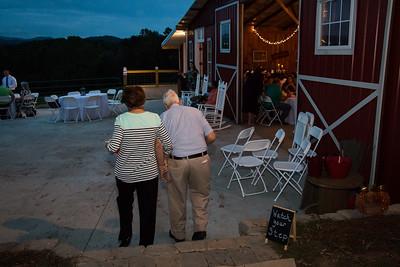 Cass-Wedding-Reception-Summit-Farm-Ellijay-Polly-Bouker-Photography (19 of 98)