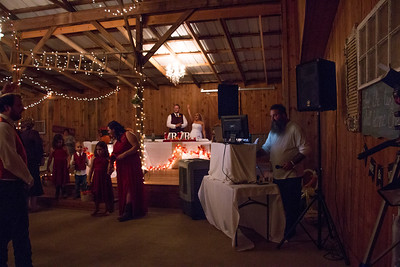 Cass-Wedding-Reception-Summit-Farm-Ellijay-Polly-Bouker-Photography (5 of 98)