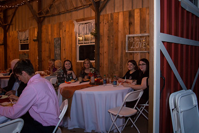 Cass-Wedding-Reception-Summit-Farm-Ellijay-Polly-Bouker-Photography (20 of 98)