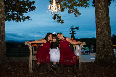 Cass-Wedding-Reception-Summit-Farm-Ellijay-Polly-Bouker-Photography (18 of 98)