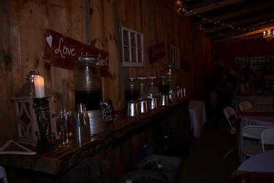 Cass-Wedding-Reception-Summit-Farm-Ellijay-Polly-Bouker-Photography (9 of 98)