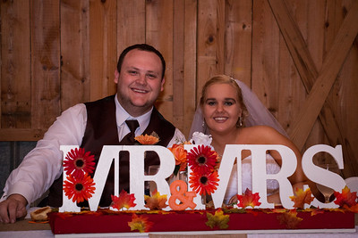 Cass-Wedding-Reception-Summit-Farm-Ellijay-Polly-Bouker-Photography (22 of 98)