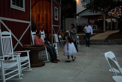 Cass-Wedding-Reception-Summit-Farm-Ellijay-Polly-Bouker-Photography (10 of 98)