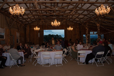 Cass-Wedding-Reception-Summit-Farm-Ellijay-Polly-Bouker-Photography (6 of 98)