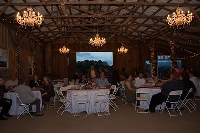 Cass-Wedding-Reception-Summit-Farm-Ellijay-Polly-Bouker-Photography (6 of 98)