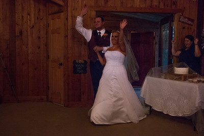 Cass-Wedding-Reception-Summit-Farm-Ellijay-Polly-Bouker-Photography (3 of 98)