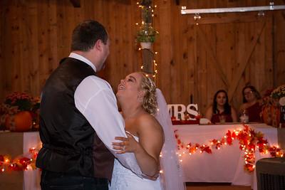 Cass-Wedding-Reception-Summit-Farm-Ellijay-Polly-Bouker-Photography (28 of 98)