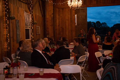 Cass-Wedding-Reception-Summit-Farm-Ellijay-Polly-Bouker-Photography (21 of 98)