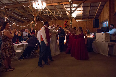 Cass-Wedding-Reception-Summit-Farm-Ellijay-Polly-Bouker-Photography (4 of 98)
