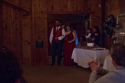 Cass-Wedding-Reception-Summit-Farm-Ellijay-Polly-Bouker-Photography (1 of 98)