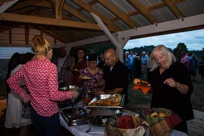 Cass-Wedding-Reception-Summit-Farm-Ellijay-Polly-Bouker-Photography (13 of 98)