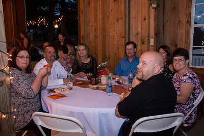 Cass-Wedding-Reception-Summit-Farm-Ellijay-Polly-Bouker-Photography (24 of 98)