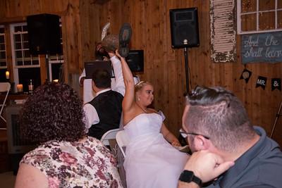 Cass-Wedding-Reception-Summit-Farm-Ellijay-Polly-Bouker-Photography (26 of 98)