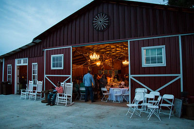 Cass-Wedding-Reception-Summit-Farm-Ellijay-Polly-Bouker-Photography (12 of 98)