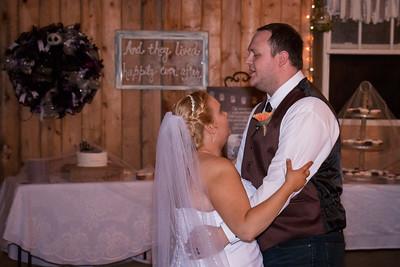 Cass-Wedding-Reception-Summit-Farm-Ellijay-Polly-Bouker-Photography (27 of 98)