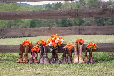 Cass-Wedding-Details-Summit-Farm-Ellijay-Polly-Bouker-Photography (6 of 61)