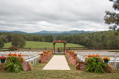 Cass-Wedding-Details-Summit-Farm-Ellijay-Polly-Bouker-Photography (17 of 61)