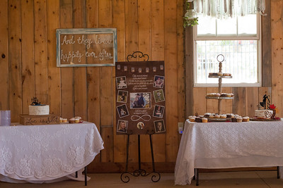 Cass-Wedding-Details-Summit-Farm-Ellijay-Polly-Bouker-Photography (22 of 61)