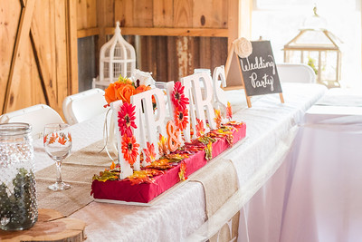 Cass-Wedding-Details-Summit-Farm-Ellijay-Polly-Bouker-Photography (27 of 61)