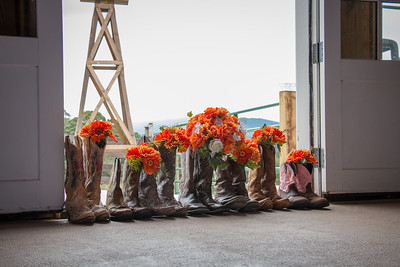 Cass-Wedding-Details-Summit-Farm-Ellijay-Polly-Bouker-Photography (5 of 61)