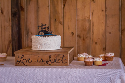 Cass-Wedding-Details-Summit-Farm-Ellijay-Polly-Bouker-Photography (23 of 61)