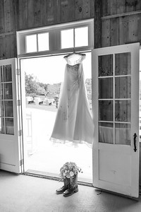 Cass-Wedding-Details-Summit-Farm-Ellijay-Polly-Bouker-Photography (4 of 61)