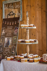 Cass-Wedding-Details-Summit-Farm-Ellijay-Polly-Bouker-Photography (20 of 61)
