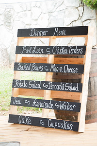 Cass-Wedding-Details-Summit-Farm-Ellijay-Polly-Bouker-Photography (16 of 61)