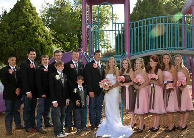 CHD_0833 wedding party slide adj 7x5