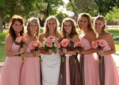 CHD_0681 Brides Maids 001 adj 7x5