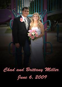 CHD_0812 Chad and Britt slide spotlight writing adj 5x7 copy