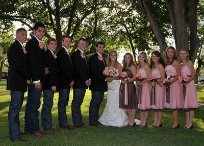 CHD_0917 bridesmaids n groomsment tree adj 7x5