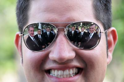 CHD_0547 groomsmen in sunglasses adj 6x4