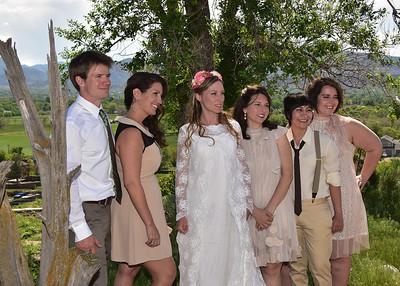 NEA_4271-7x5-Bride